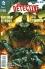 Detective Comics vol 2 # 23
