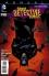 Detective Comics Annual vol 2 # 2