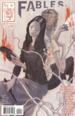 Fables # 59