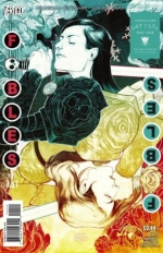 Fables # 141