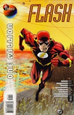 Flash vol 2 # 1000000