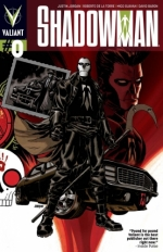 Shadowman vol 4 # 0