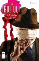 The Fade Out # 2