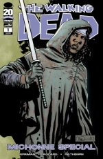 The Walking Dead - Specials # 1