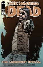 The Walking Dead - Specials # 2
