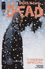 The Walking Dead - Specials # 4