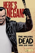 The Walking Dead - Specials # 6